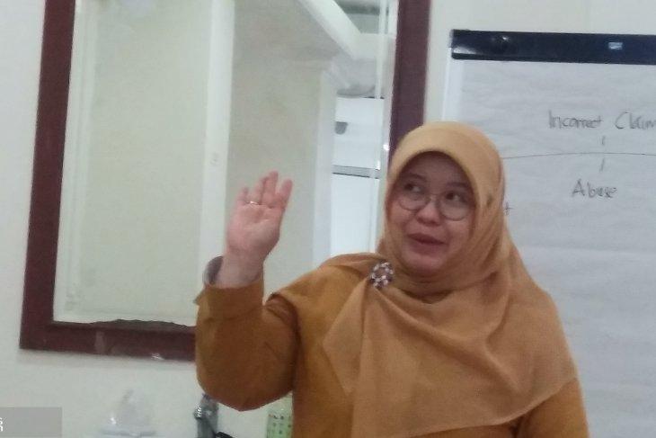 Tidak ada kata sepakat, RS Semen Padang stop pelayanan BPJS-KIS