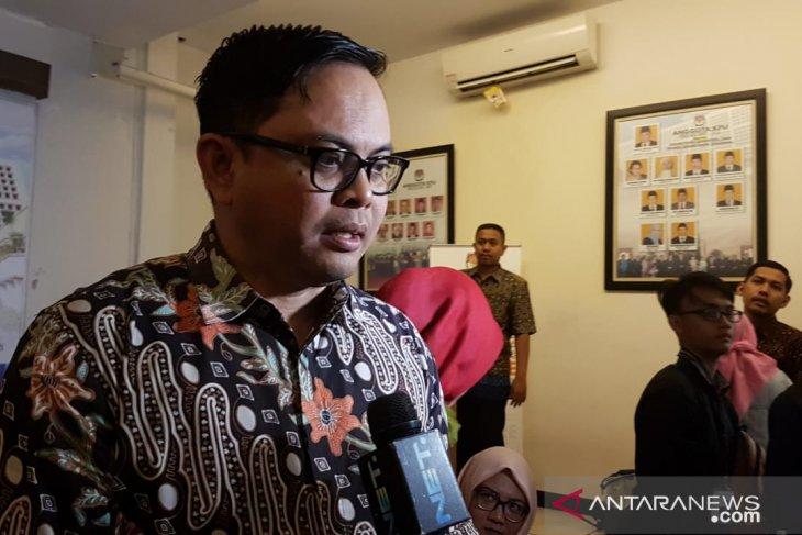 KPU completes preparations for Jokowi-Prabowo pair's final debate