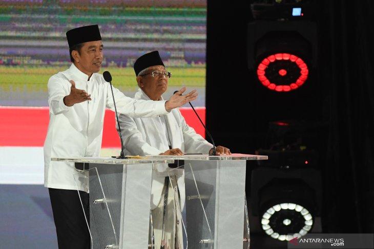 Indonesia named world's best halal tourist destination