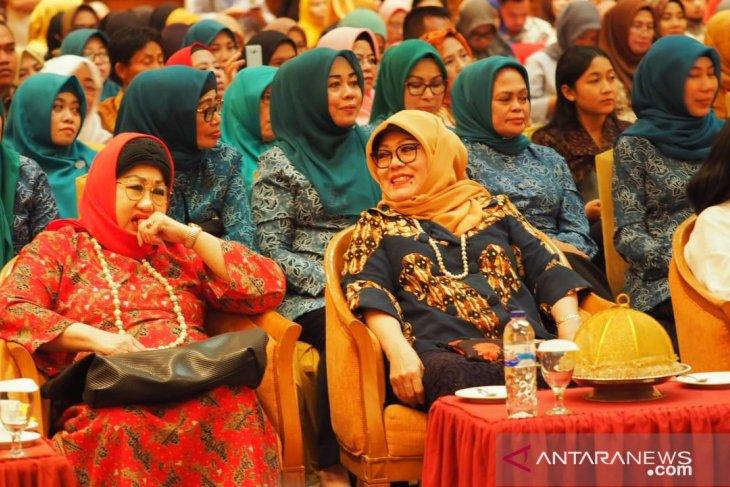 Produk unggulan Sulsel siap masuk pasar Smesco Indonesia