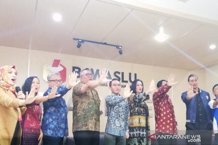 Bawaslu segera sampaikan klarifikasi final  pemilu di Malaysia