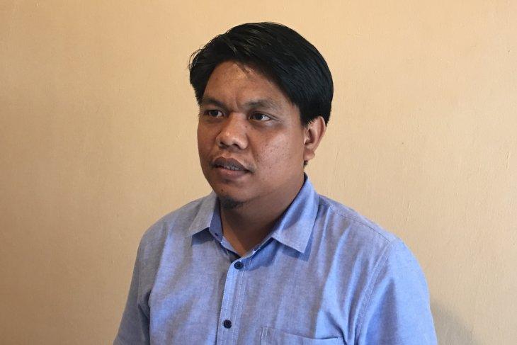 KPU Samarinda ajukan anggaran Rp69 miliar untuk Pilkada