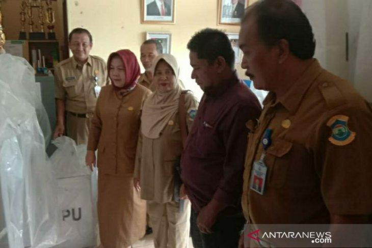 Ketua DPRD Pangkalpinang imbau masyarakat gunakan hak pilih
