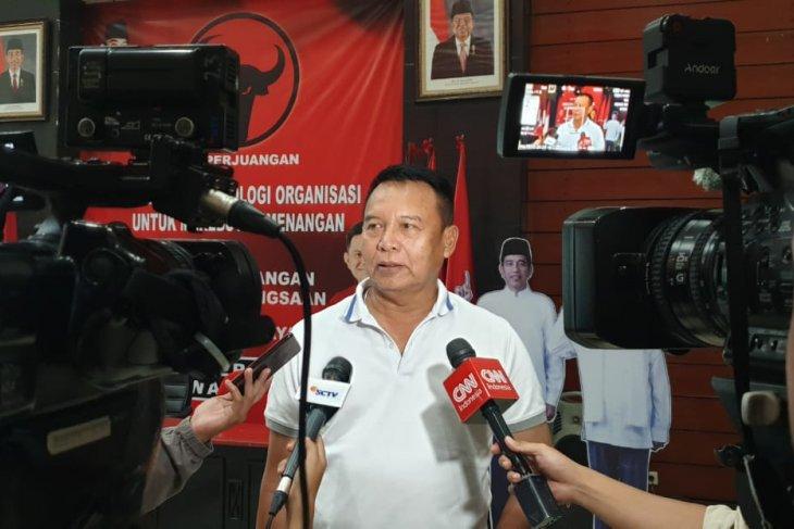 Anggota DPR nilai Perpres pelibatan TNI berantas terorisme harus sesuai UU