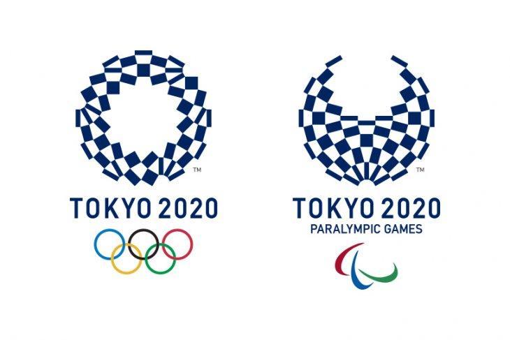 Panitia Olimpiade 2020 umumkan jadwal terinci pertandingan