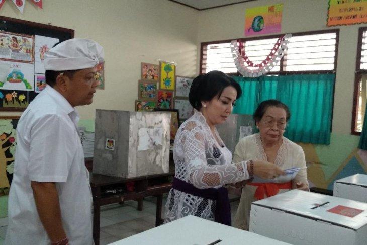 Wali Kota Denpasar yakini partisipasi pemilih meningkat