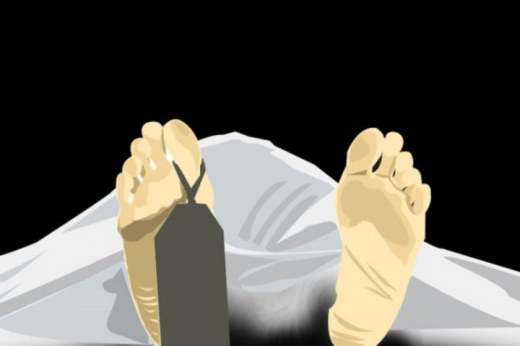 Warga Australia ditemukan meninggal di Canggu-Bali