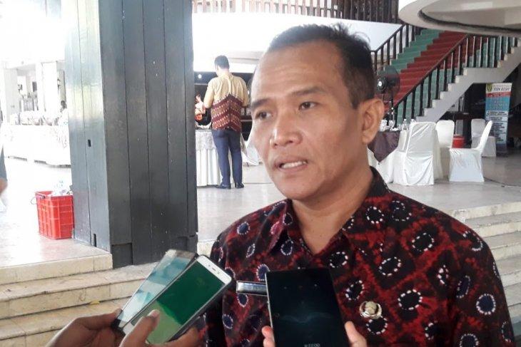 10.182 siswa SMP sederajat di Banjarmasin akan ikuti UNBK.