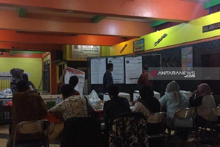 Ketua KPPS di Kota Malang coba bunuh diri akibat selisih suara di TPS