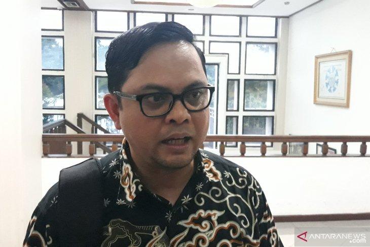 KPU: Cukup sekali pemilu serentak dengan lima surat suara