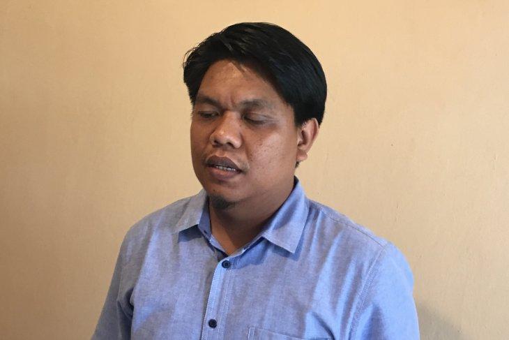 KPU Samarinda Sambut baik Santunan KPPS Meninggal