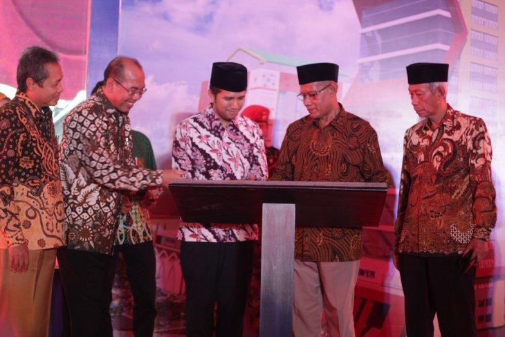 PP Muhammadiyah: tidak perlu mobilisasi massa sikapi hasil Pemilu
