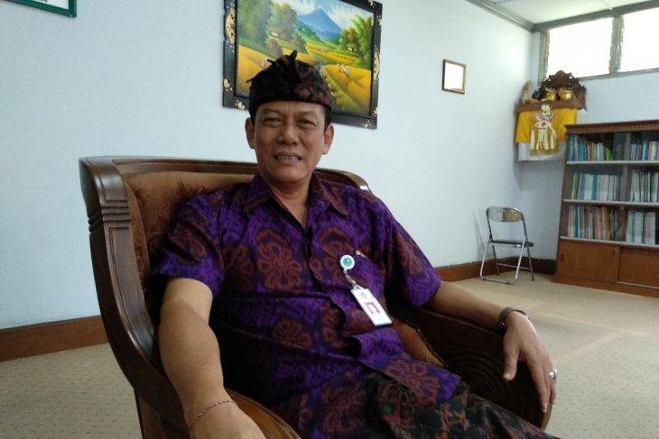 Dinkop Bali: KUD harus direvitalisasi hadapi persaingan