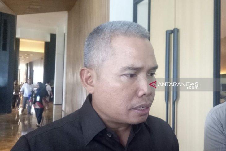 Anggota DPR minta iuran BPJS jangan dinaikkan