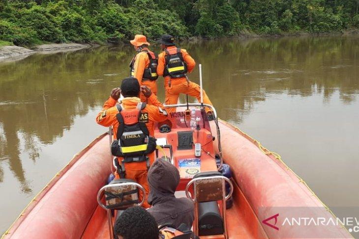 Kapal nelayan dengan enam awak kandas di perairan Pulau Bunta Aceh Besar
