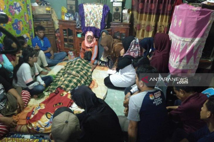 Miseries behind Indonesia's successful fiesta of democracy