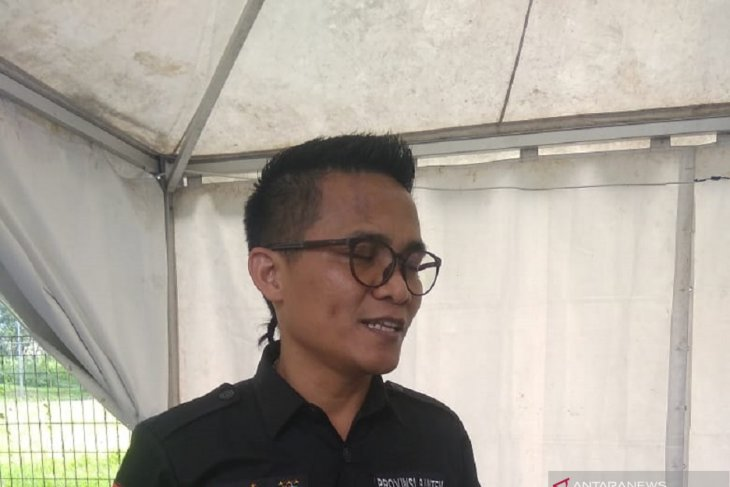 Banten Police begin investigations into three electoral crimes