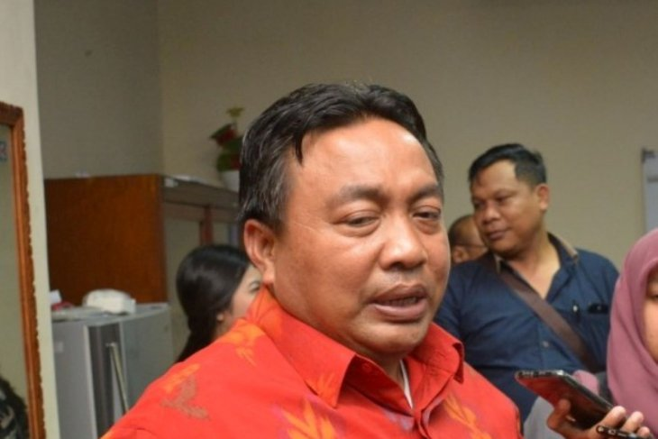 DPRD Bali konsultasikan Perda Desa Adat ke pusat