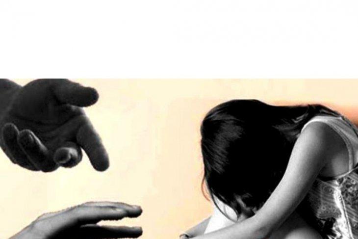 Seorang mahasiswa ditahan karena setubuhi gadis di bawah umur