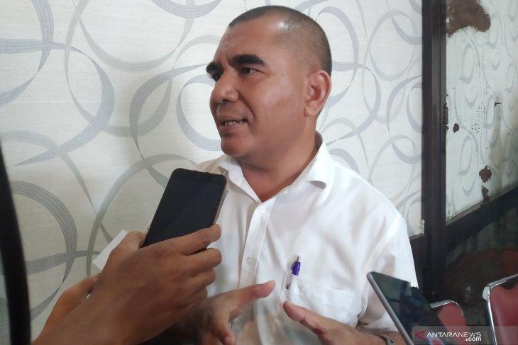 LSM desak pencabutan moratorium pengiriman pekerja migran ke Timteng