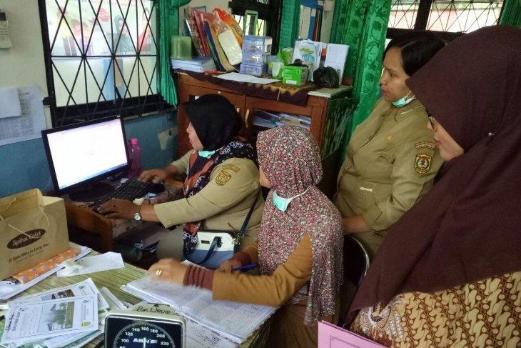 BPJS Kesehatan permudah pelayanan melalui rujukan online