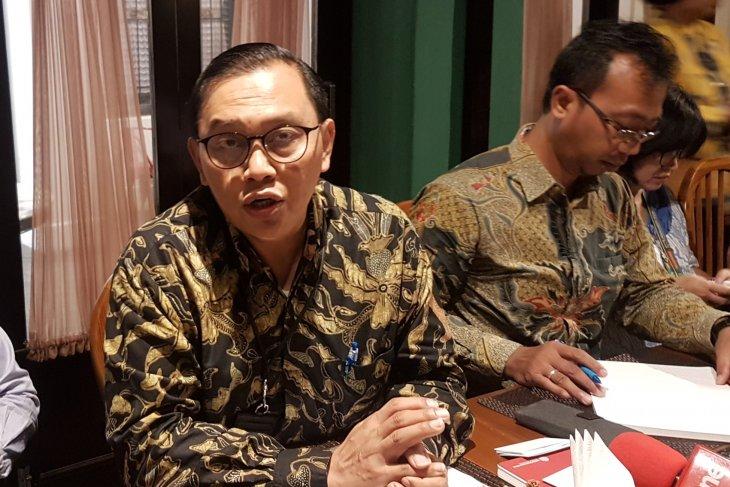 15 diplomat muda berbagai negara akan pelajari tentang Indonesia