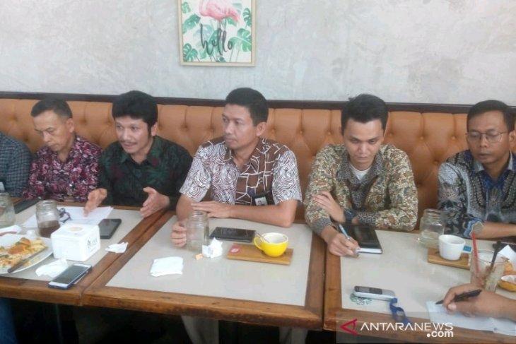 PLN Sumut siagakan 2.456 personel sambut bulan Ramadhan