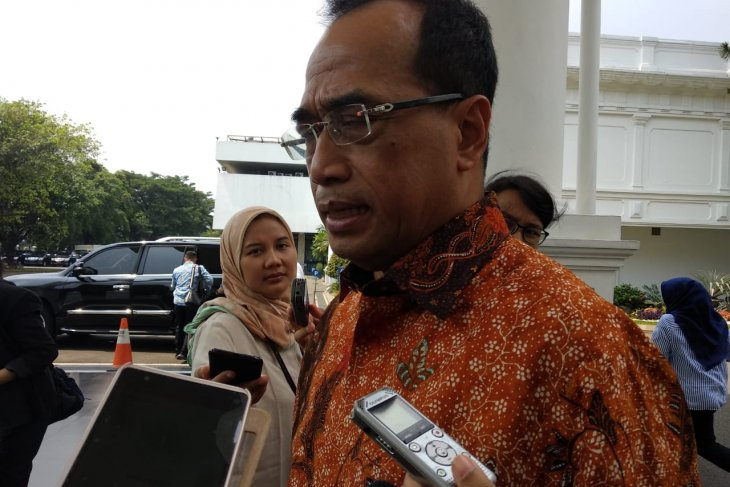 Peak of this year's annual exodus predicted for May 31: Minister