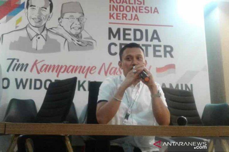 PKB katakan menteri di kabinet mendatang harus berani dan loyal
