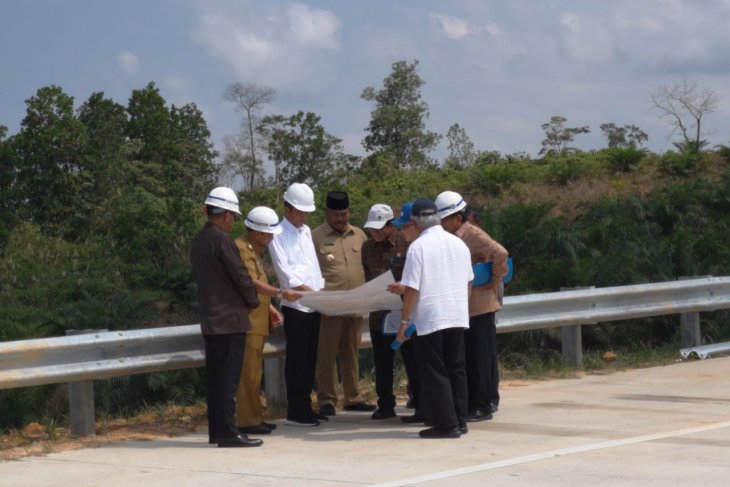 Kaltim sodorkan Paser dan Bukit Soeharto lokasi ibu kota negara