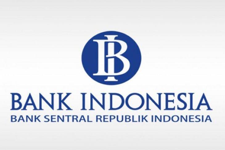 Indonesia's current account deficit declines in Q1