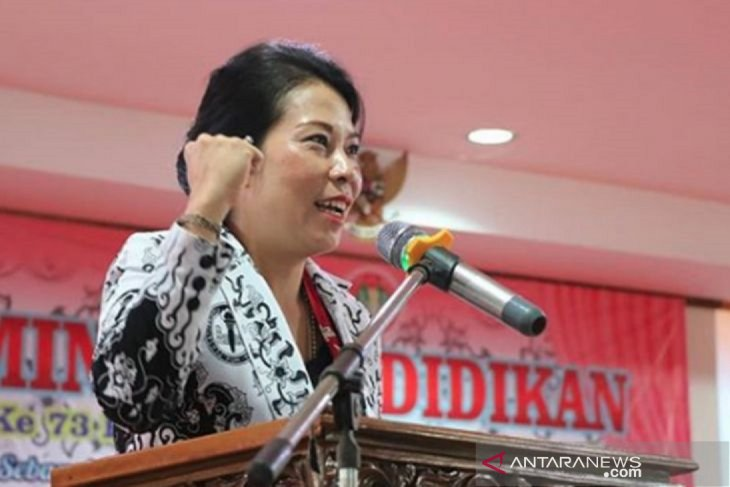 Bandara Singkawang butuh Rp2 triliun