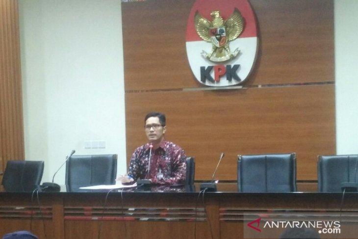 KPK issues summons to Tasikmalaya mayor