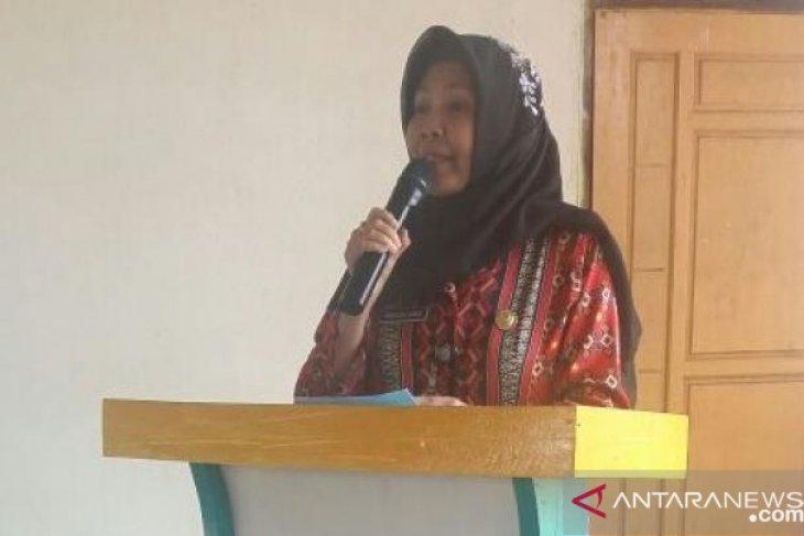 Pemkab Kubu Raya pastikan harga sembako stabil selama Ramadhan