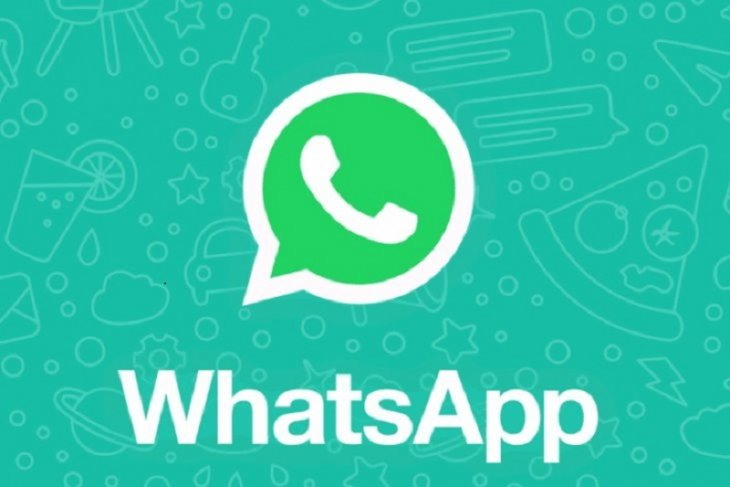 Whatsapp sudah mulai bisa digunakan