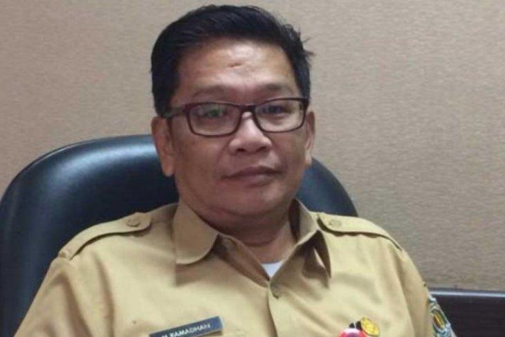 Masa reses DPRD Kaltim periode 2014-2019 ditiadakan