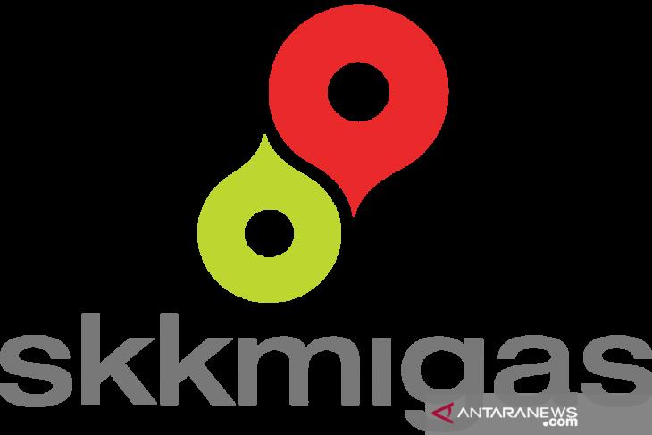 SKK Migas Kejar target produksi 1 juta barel butuh investasi besar