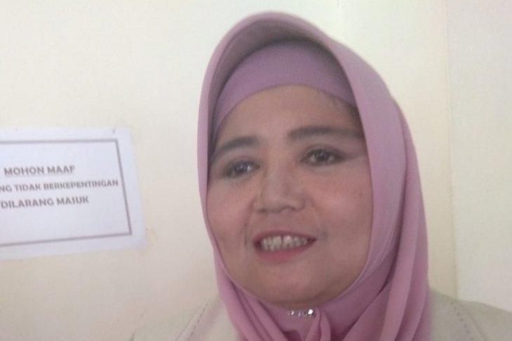 Wabup Sambas ajak masyarakat percaya KPU