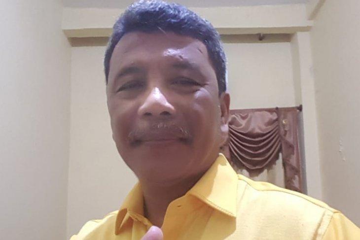 Golkar: Kemenangan PDIP dan PKB tidak lepas peran Jokowi