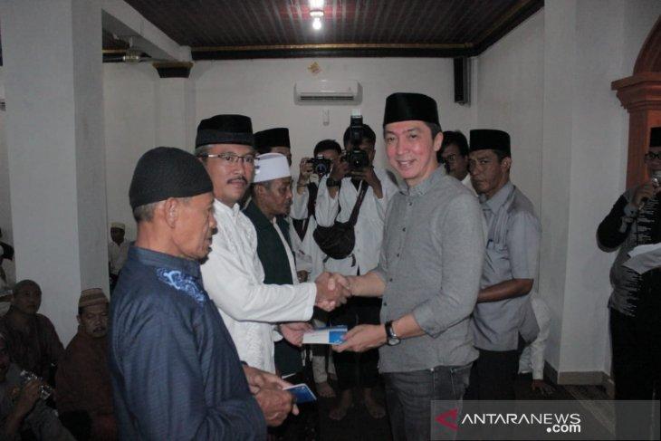 Jadwal Kerja Pemkot Bogor Jawa Barat Minggu 26 Mei 2019