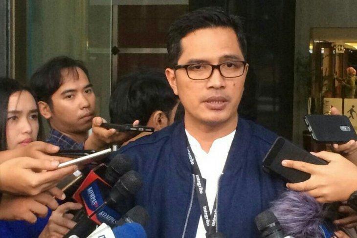 KPK panggil Novanto untuk saksi Sofyan Basir