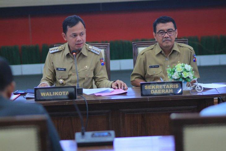 Kota Bogor jadi tuan rumah AP-CAT ke-4 bahas pengendalian tembakau