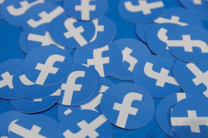 Tahun depan Facebook perbanyak fitur keamanan