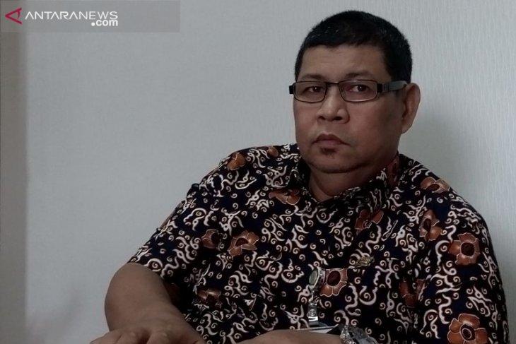 Inspektorat Penajam rekomendasikan  pemberhentian PNS bolos 100 hari