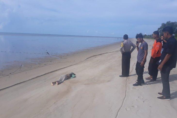 Kepolisian Resor Bangka Tengah tangkap pelaku pembunuhan