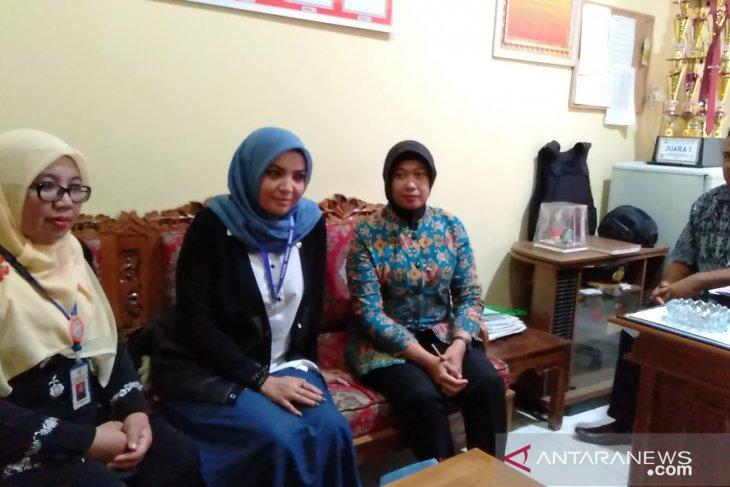 KPPAD Kalbar beri perlindungan hukum pelaku pengeroyokan di Singkawang
