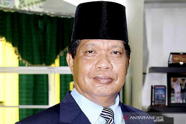 Kampus II Universitas Ichsan Gorontalo di Pohuwato tutup penerimaan mahasiswa baru