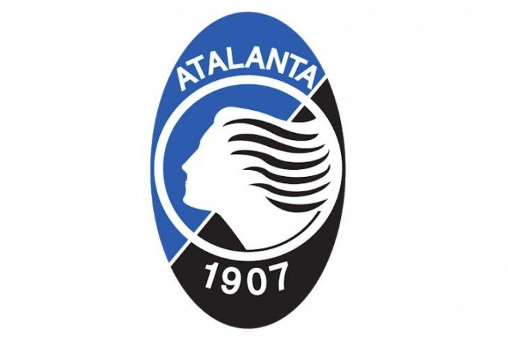 Atalanta selangkah lagi masuk Liga Champions