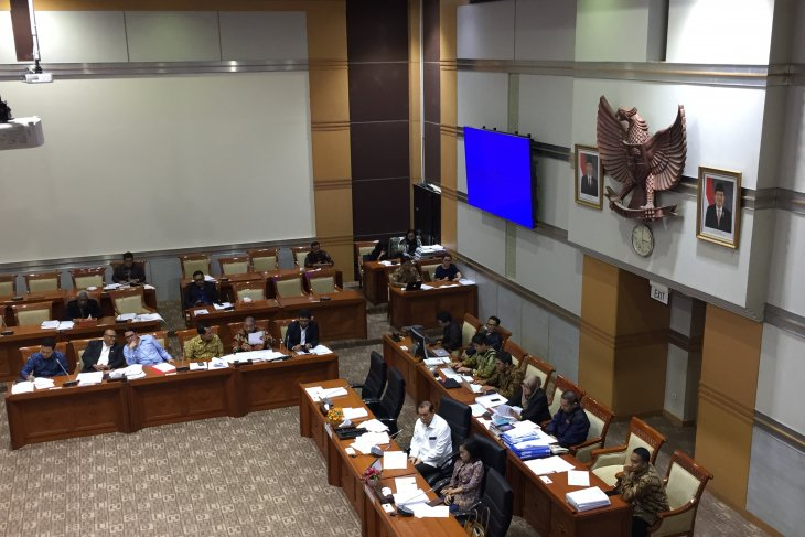 House rejects four candidates for chief justice