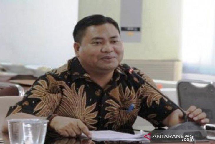 DPRD targetkan Perda RZWP3K selesai sebelum jabatan dewan berakhir